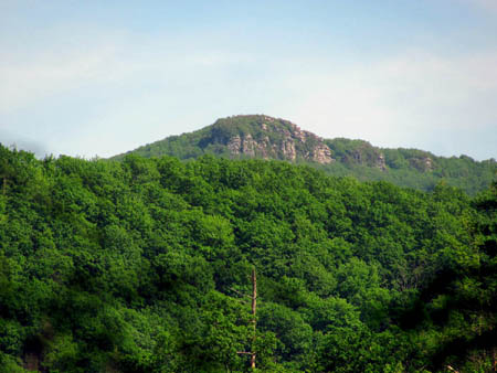 Blackstack Cliffs Zoomed